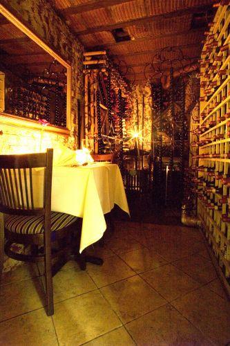 Philip Marie Restaurant New York Ny