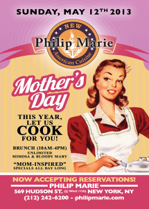 PHILIP-MARIE-MOTHERS-DAY-2013_2