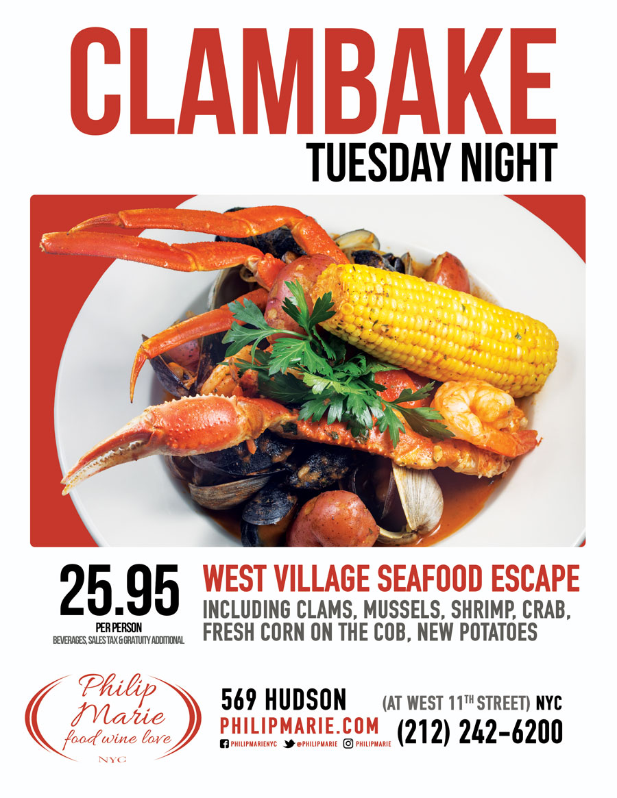 PHILIP---CLAMBAKE-TUESDAY-(NEW)-VERSION2-New-pic