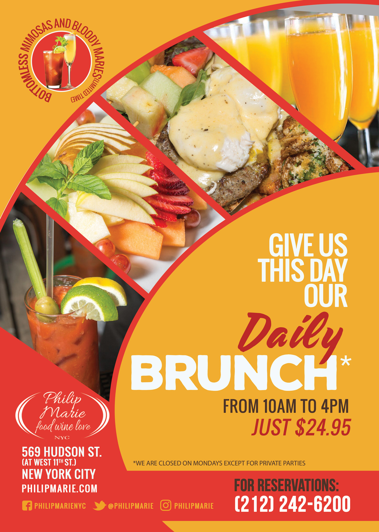 philip-marie-daily-brunch-number-2