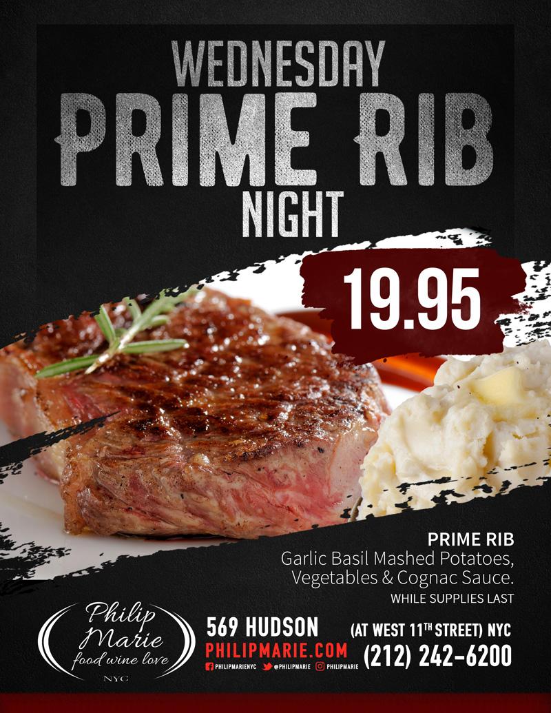 philip-marie-prime-rib-jan