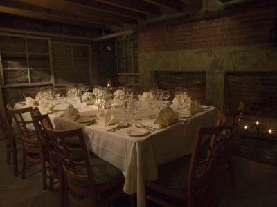 philip-marie-tasting-room