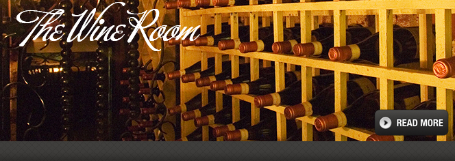 philip-marie-wine-room
