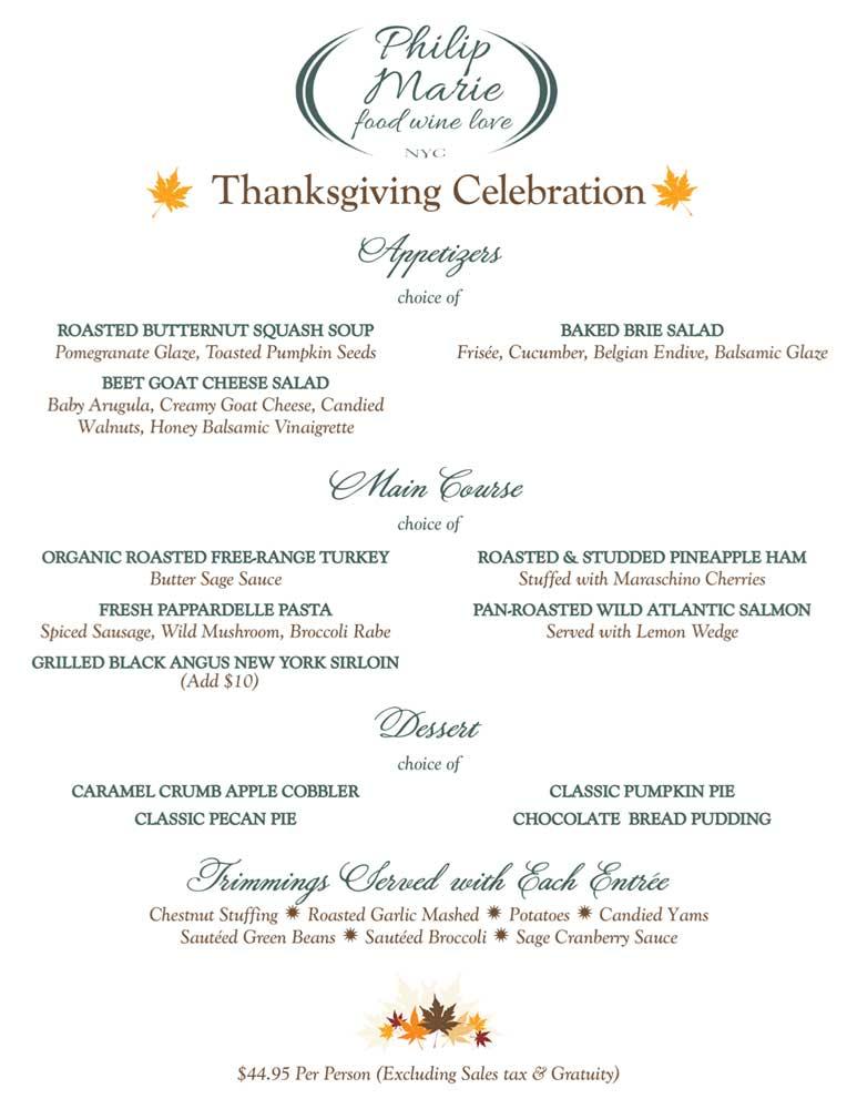 philip_marie_thanksgiving_menu_2016